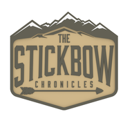 The Stickbow Chronicles | #ihuntclose